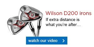 Adding significant distance to your game