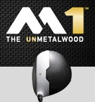 TaylorMade M1 coming soon