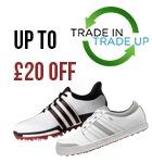 adidas shoe trade inlast chance