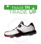 adidas shoe trade in