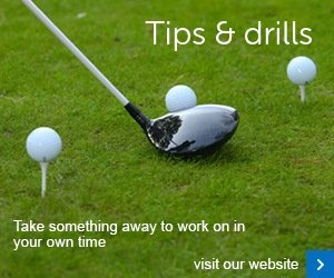 Tips and drills