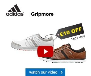 adidas adicross gripmore golf shoes