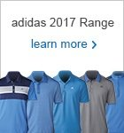 Adidas Spring Summer 2017 Clothing