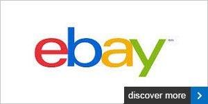 The Golf Academy on eBay